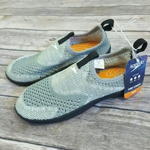 Speedo Junior Boys Surf Strider Water Shoes NEW